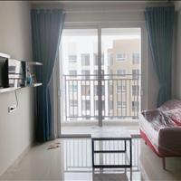Cần chuyển nhượng căn hộ Richstar, Tân Phú, 65m2, giá bán 2,52 tỷ
