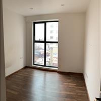 Goldmark căn hộ dành cho khách hàng quan tâm căn 3 phòng ngủ, ban công Đông Nam, tòa R2
