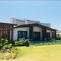 Bán biệt thự Bãi Dài, Nha Trang, đã đi vào hoạt động, chiết khấu 25% giá trị biệt thự
