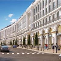 Cơ hội đầu tư trung tâm biển Tuy Hòa Phú Yên La Maison Premium, giá giai đoạn 1 từ chủ đầu tư