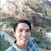 Nguyễn Bá Minh