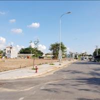 Mở bán 100 lô đất vị trí đẹp tại đường Hùng Vương thành phố Đồng Xoài