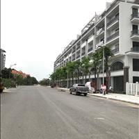 Bán gấp 2 căn góc nhà liền kề đập thông khu đô thị Mon Bay Hạ Long, Quảng Ninh