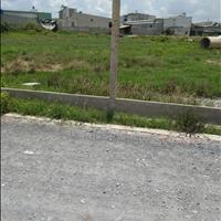 Mở bán đất mặt tiền khu công nghiệp Hải Sơn sổ hồng xây tự do