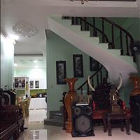 Về quê cần bán gấp căn nhà Bình Chánh đường Nguyễn Hữu Trí, giá 2.5 tỷ