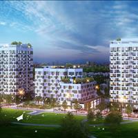 1,48 tỷ/căn 2 phòng ngủ chung cư Valencia Garden - Hỗ trợ vay lãi suất 0%