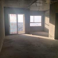 Bán nhanh căn hộ 2PN, Richstar Novaland, Hòa Bình, nhà thô, giá 2.2 tỷ, 65m2