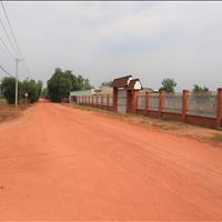 Bán đất xã Trung An, diện tích 8021 m2, giá 1.6 triệu/m2