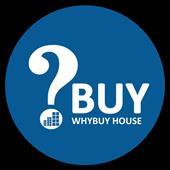 WhyBuy House - Nhà Tư Vấn Đầu Tư BĐS Hiệu Quả