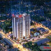 Sở hữu căn hộ vị trí trung tâm quận Thanh Xuân - Giá từ 28,5 triệu/m2