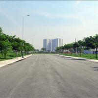 Bán nhanh lô đất khu Thủ Thiêm Villa diện tích 8x20m, Đông Nam, giá 65 triệu/m2