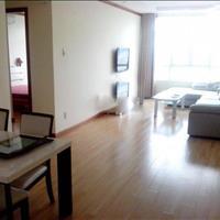 Bán căn hộ 2 phòng ngủ Hoàng Anh Gia Lai Lake View Residence - Đà Nẵng