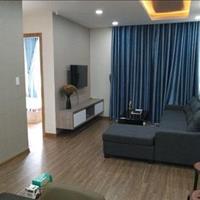 Chính chủ cần bán gấp căn hộ Blue House An Trung, quận Sơn Trà