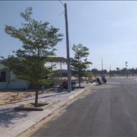Chính chủ cần bán nhanh lô đất biệt Ngọc Dương Riverside giá chỉ 22 triệu/m2