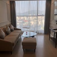Bán căn hộ cao cấp Alphanam Luxury Apartment - giá 3.5 tỷ