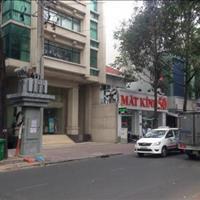 Bán nhà mặt phố Trần Đăng Ninh - Hà Đông 40m2 x 4 tầng 4,2 tỷ
