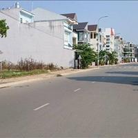 Chính chủ sang lại 7 lô đất mặt tiền đường Phan Chu Trinh, Bình Thạnh, sổ hồng riêng, bao sang tên
