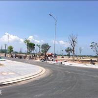 Mở bán đất nền siêu dự án gần sân bay quốc tế Long Thành, Eco Town Long Thành, giá gốc chủ đầu tư