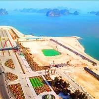 Bán suất ngoại giao khu đô thị Phương Đông, Vân Đồn, Quảng Ninh