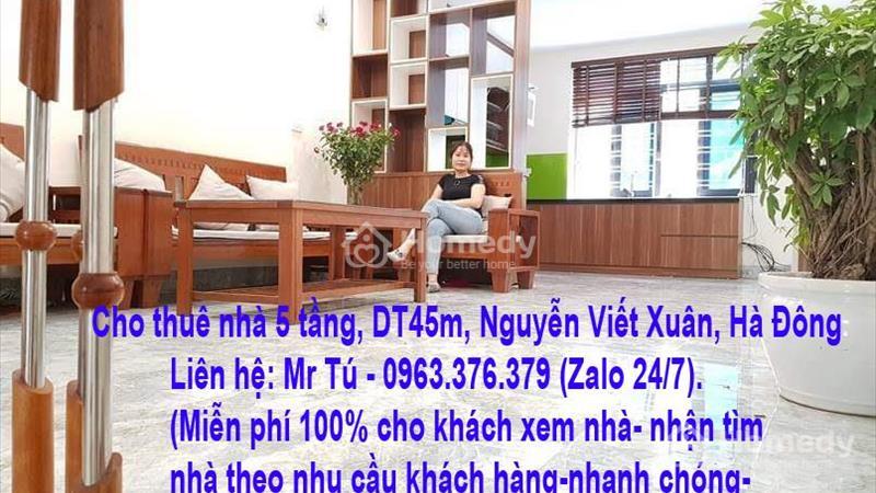 Ảnh tin đăng 4662553-