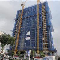 Bán căn hộ dự án Hiyori Garden Tower, ngay chân cầu Rồng, mặt tiền Võ Văn Kiệt, cách biển 2km