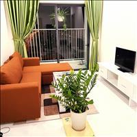 Cho thuê căn hộ chung cư Viva Riverside quận 6 (full nội thất) - Bao mới - Bao đẹp - Bao an toàn