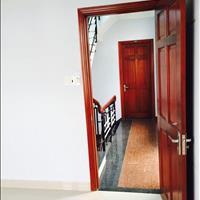 Cho thuê phòng đẹp có nội thất, có ban công, hẻm xe hơi 205 Phạm Văn Chiêu phường 14 Gò Vấp, 20m2
