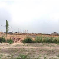 Bán đất biệt thự mặt biển 240m2 khu đô thị Cao Xanh - Hà Khánh A mở rộng - BT 4