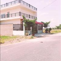 Đầu tư đất nền tại khu công nghiệp Tân Đô - khu đô thị Tên Lửa thứ 2