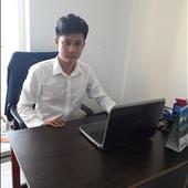 Võ Thanh Tuyên