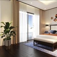 Bán Condotel Doji Hạ Long, 2 phòng ngủ - 3.8 tỷ, full nội thất 5 sao, đủ sổ đỏ