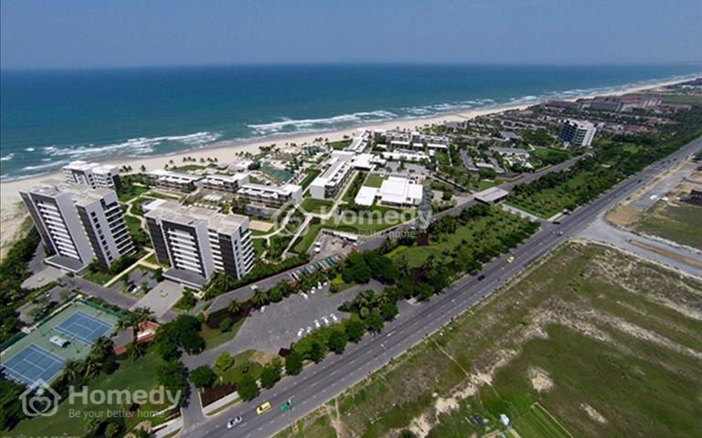 Bán 249m2 đường Hồ Xuân Hương, Đà Nẵng đang cho thuê 130 triệu/tháng - 12 năm thu cả gốc lẫn lời