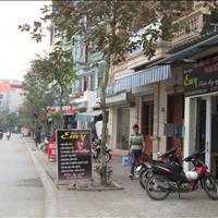 Mặt phố Hai Bà Trưng - Dương Văn Bé 34m2 x 5 tầng, MT 3.5m, 6.7 tỷ, kinh doanh sầm uất, ô tô đỗ cửa