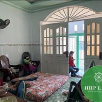 Bán nhà diện tích 4,2 x 15m, sổ riêng thổ cư, gần khu du lịch Bửu Long, giá 1.5 tỷ
