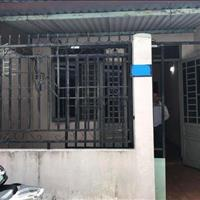 Nhà cũ 4x15m, sổ hồng riêng, hẻm 4m, Nguyễn Thị Lắng, Tân Phú Trung, Củ Chi
