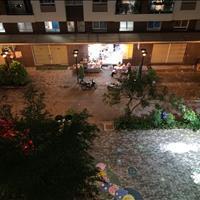 Cần bán căn hộ Ehome 3, 65m2, 2 phòng ngủ, 2wc, quận Bình Tân