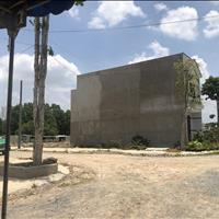 Đất dự án gần kề Vingroup - mặt tiền Tỉnh Lộ 8