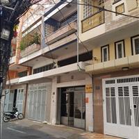 Chính chủ cần bán 2 căn nhà tại khu VIP số 134 Thành Thái, khu nhà ở dân trí cao tiện kinh doanh