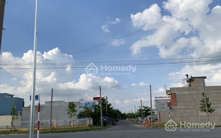Tôi là chính chủ dự án khu dân cư Tân Đô, dự án Tân Đô- Đất Nam Luxury sổ tôi đứng tên