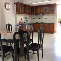Bán căn hộ Conic Đình Khiêm 94m2, 2 phòng ngủ 2WC nhà đã sửa mới, giá 1.75 tỷ