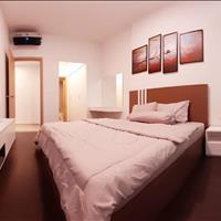 Căn Golden Mansion 2PN 69m2, view Hồng Hà yên tĩnh, giá 3,35 tỷ (bao tất cả phí, đã nhận nhà)