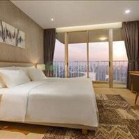 Cần bán căn hộ Sunrise City 2 phòng ngủ, 2WC nhìn hồ bơi rất đẹp, giá 2.95 tỷ