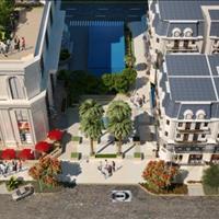 Shophouse Times Garden Hạ Long – 2 suất ngoại giao duy nhất