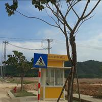 Nhận đặt chỗ giai đoạn 2 dự án Mega City cạnh khu thương mại đang xây dựng
