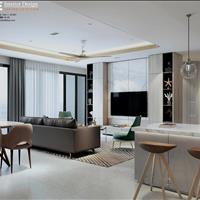 Bán gấp căn Sunrise Cityview, diện tích 74m2 - 2 phòng ngủ giá chỉ 3 tỷ, thủ tục nhanh chóng