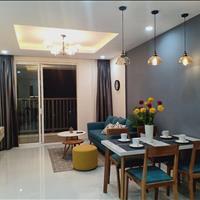 Kẹt tiền bán căn Botanica Premier - Novaland đầy đủ nội thất mới 100% 2 phòng ngủ 74m2 giá 3.6 tỷ