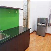 Phòng trọ full tiện nghi, có bếp riêng, tiêu chuẩn 3 sao, Quận 6