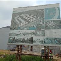 Bán gấp mảnh đất khu dân cư số 7 Thịnh Lang - thành phố Hòa Bình
