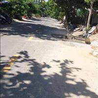 Đường 7,5m Trung Lương 7 - Cạnh chung cư Hòa Xuân - Vị trí quá đẹp để an cư