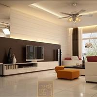 Cần bán lại căn Officetel dự án Sunrise Cityview mặt tiền đường Nguyễn Hữu Thọ, Quận 7